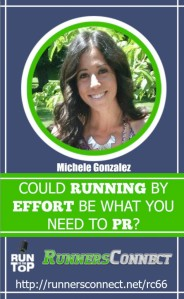 Could-Running-By-Effort-be-What-You-Need-to-PR-Michele-Gonzalez-629x1024